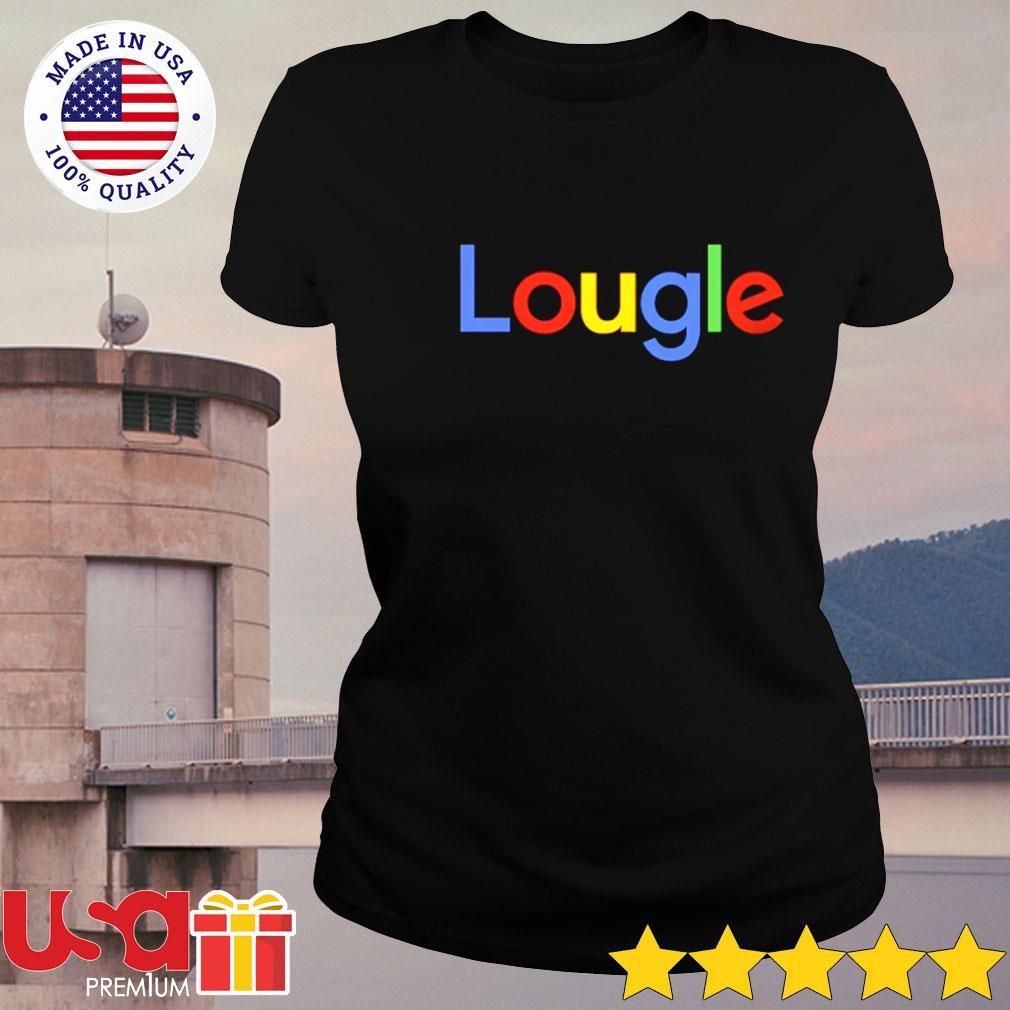 Lougle hot tub search engine s ladies-tee